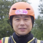 Norito Agetsuma