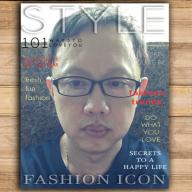 @PotatoHwang