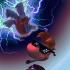 icup321's avatar