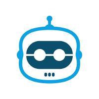 @b-it-bots