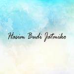 @hasimbj