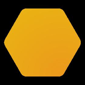 Nimiq (legacy) · GitHub
