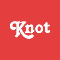@knotworks