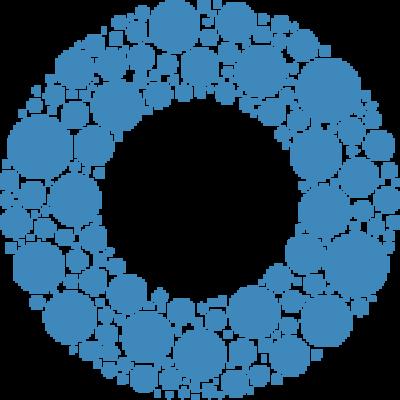 GitHub - osm0sis/AnyKernel3: AnyKernel, Evolved