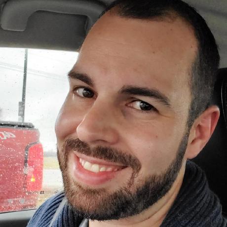 Eli Perelman