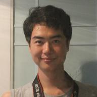 @janzhou