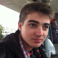 @FlorianBasso