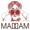 @madam-research-group