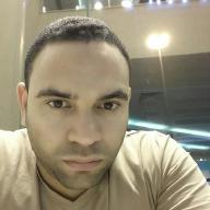 @NabilNoaman