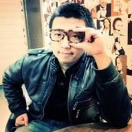 @SailorZhang