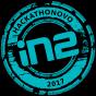 @hackathonovo