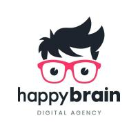 @happybrain
