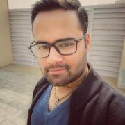 @Abhimanyu369