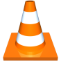 @deverton
