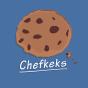 @Chefkeks