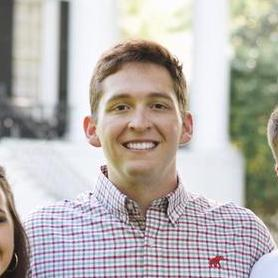 Blair Kiel's avatar