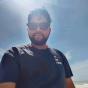 @ashish-uiet