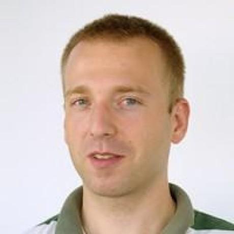 Marko Švaljek
