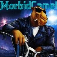 MorbidCamel
