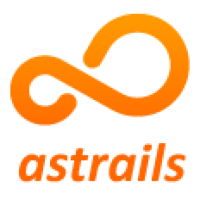 @astrails