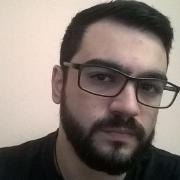 @fmenegossi