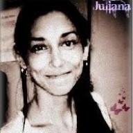 @Jucindra