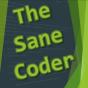 @TheSaneCoder