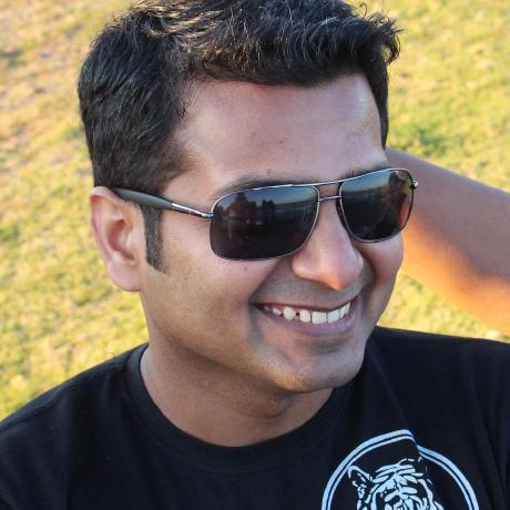 Shishir Tiwari