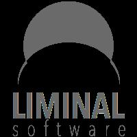 @LiminalSoftware