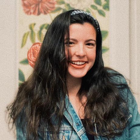 Julianna White