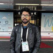 @chandankumar4