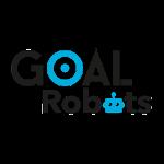 @GOAL-Robots