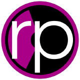 @reproto