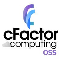 @cFactorComputing