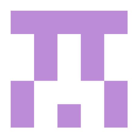 sssssssuzuki