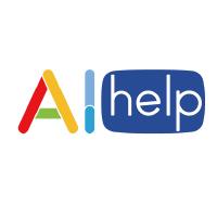 @AI-HELP