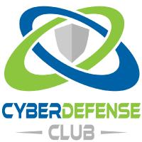 @cyberdefense-club