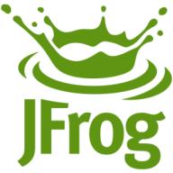 @jfrog
