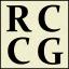 @the-rccg