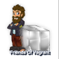 @FriendsOfVagrant