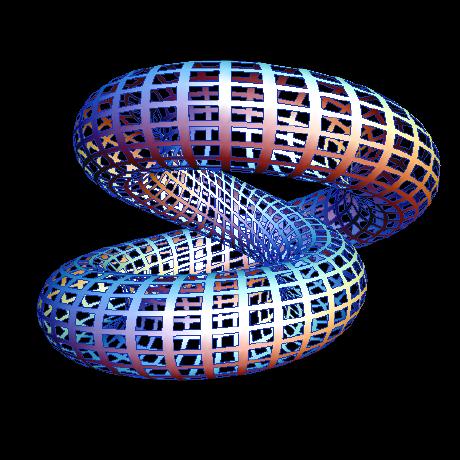 Abhi Shukul's avatar