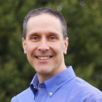 Michael Marchetti on GitHub