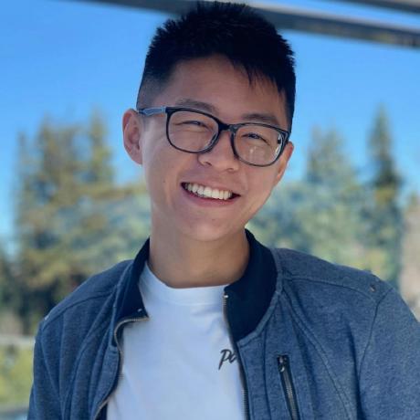 jwang0110's avatar