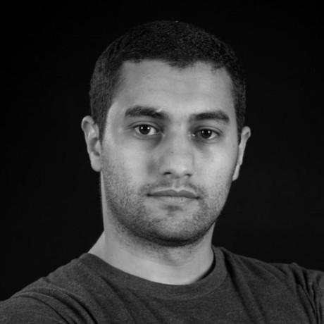 abenbachir, Symfony developer