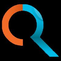 @RechercheTech