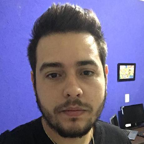 Guilherme Esteves