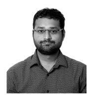 @varadharajan