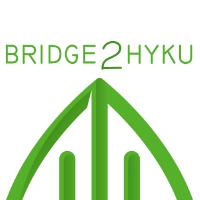 @Bridge2Hyku