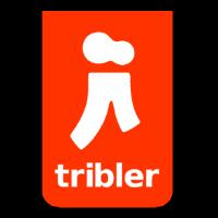 @Tribler