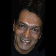 @santoshrajan